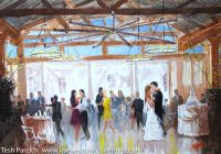 parekh-live-wedding-painting007