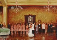 parekh-live-wedding-painting010