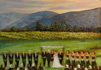 parekh-live-wedding-painting024
