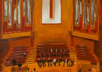 parekh-live-wedding-painting029