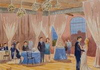 parekh-live-wedding-painting030