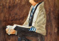 bar-mitzvah-painting